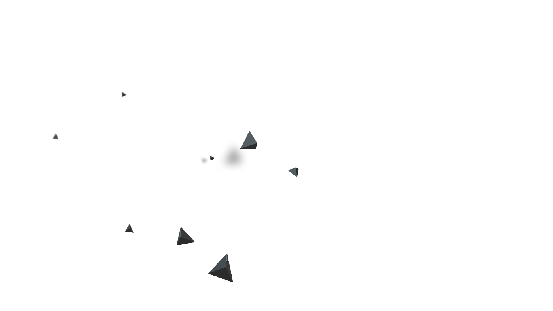 Polygons Mirona