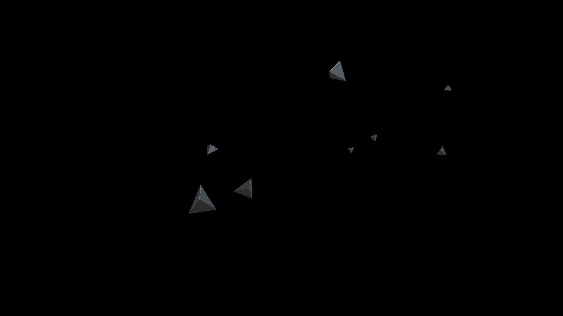 Polygons Nextrema