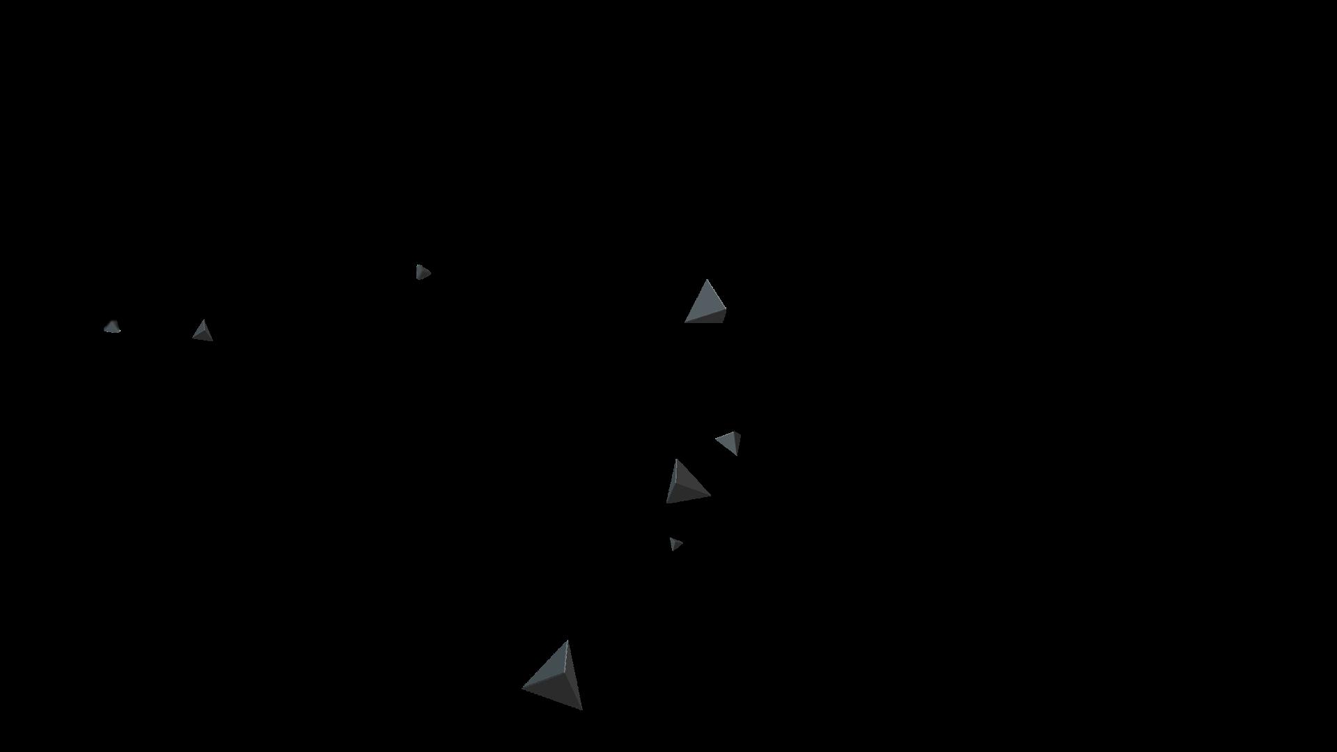 Polygons WW/RGB Control