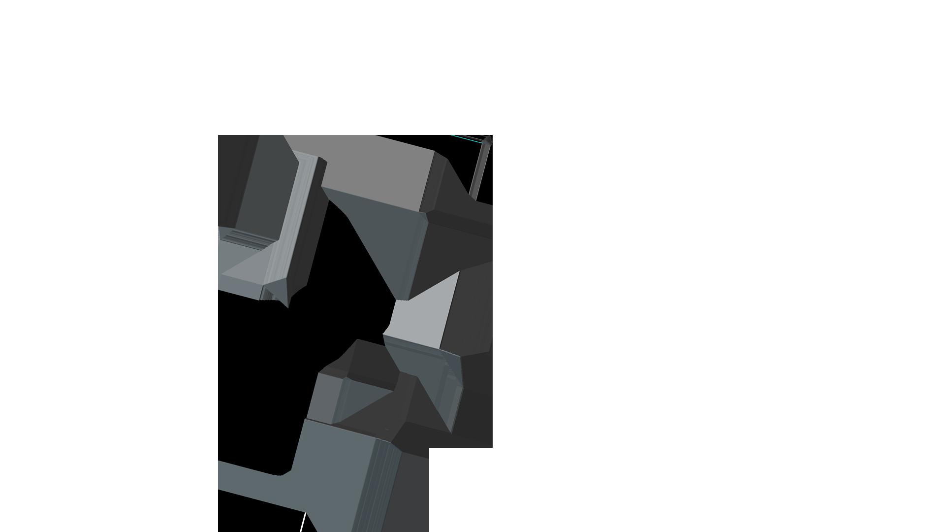 Polygons 905