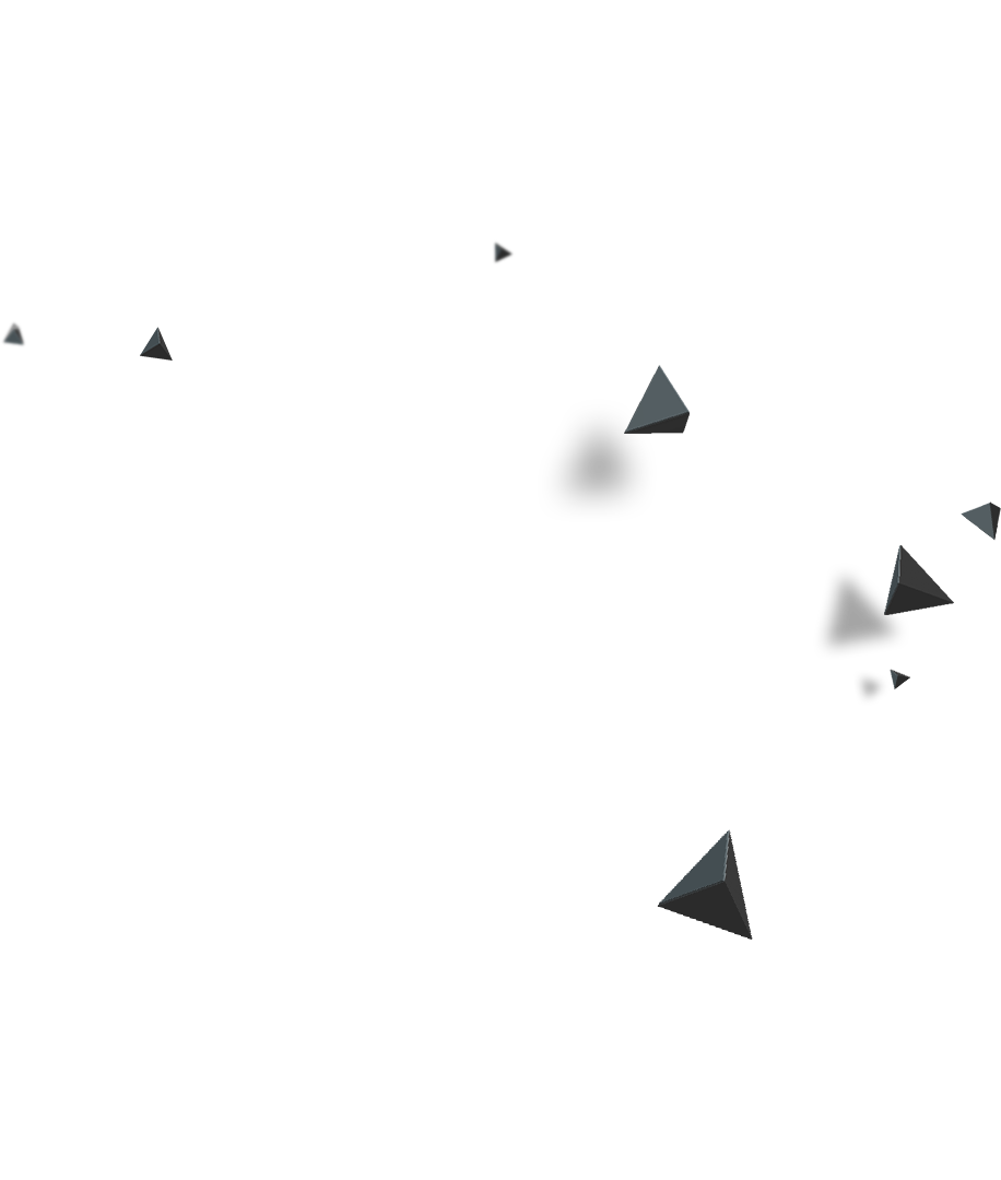 Polygons Lateralo