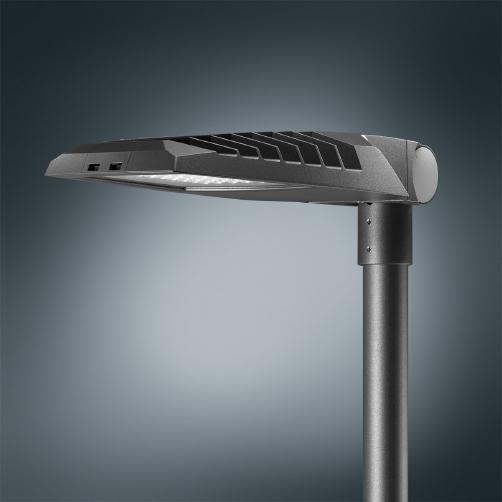 lichtprofis themen trilux simplify your light. Black Bedroom Furniture Sets. Home Design Ideas