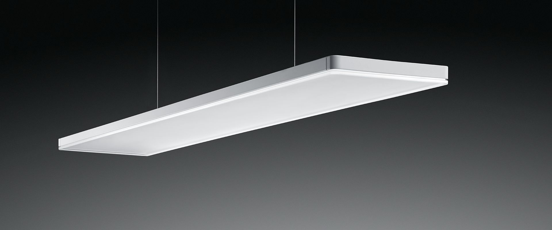 trilux siella lichtert te luminaria g3 m84 ota22 3400. Black Bedroom Furniture Sets. Home Design Ideas
