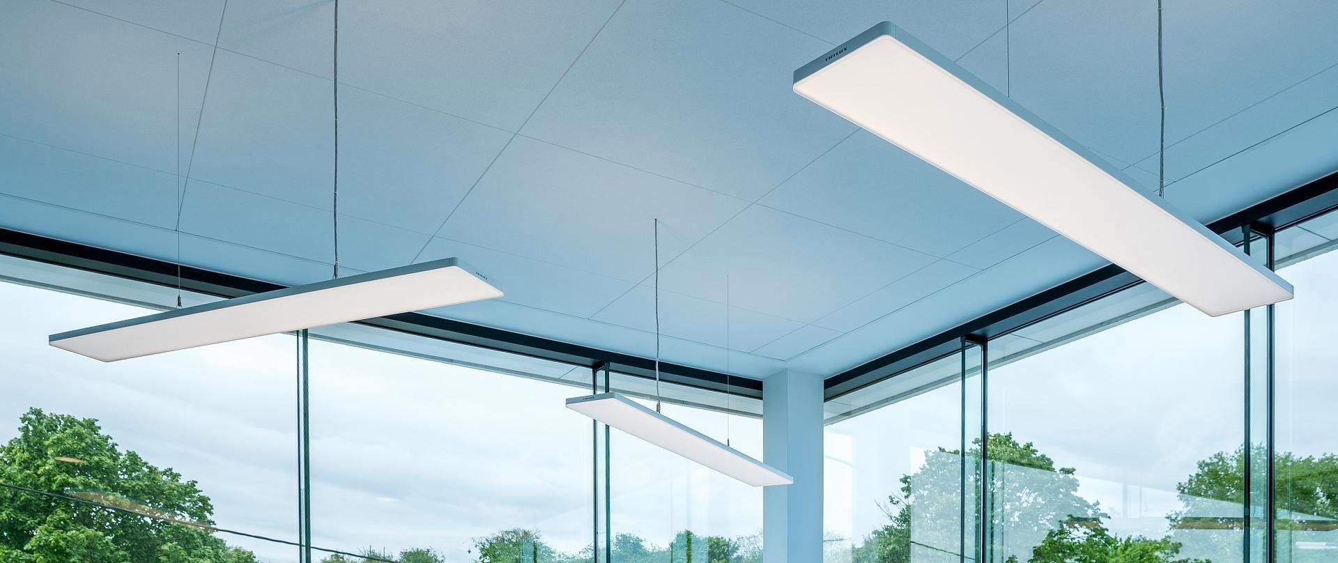 Comfort Home Tielt Nieuwbouw LED