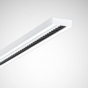 504… ceiling surface-mounted luminaire