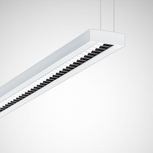 Led Lighting Trilux Simplify Your Light