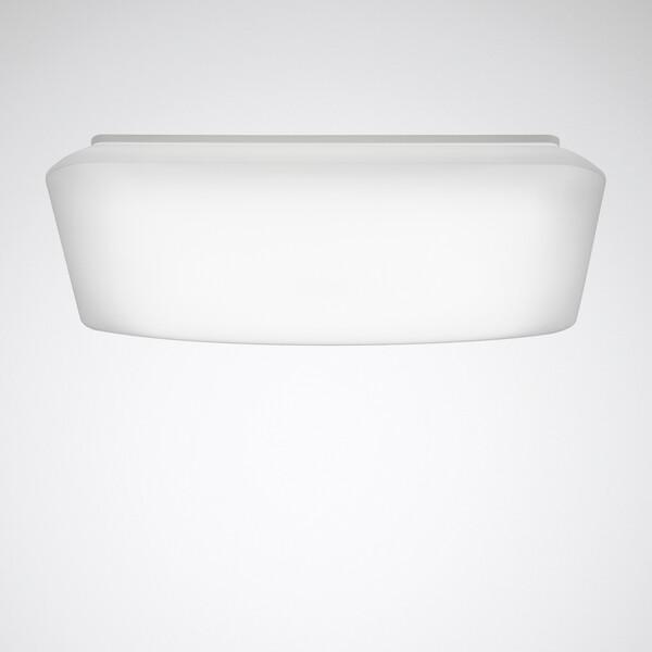 74Q LED surface-mounted luminaire