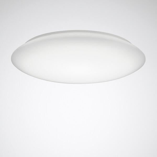 74R LED-Anbauleuchte