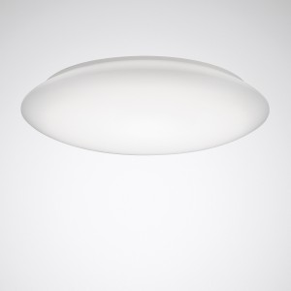 74R LED surface-mounted luminaire