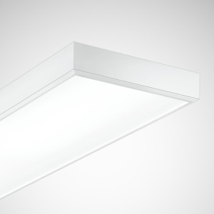 LED lighting | TRILUX Simplify Your Light