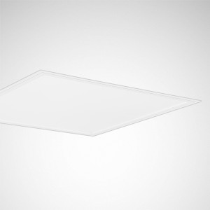Arimo S CDP LED ceiling-recessed luminaire