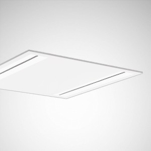 Arimo S MRX LED ceiling-recessed luminaire