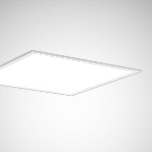Luminaria empotrable para techos Belviso C1 LED