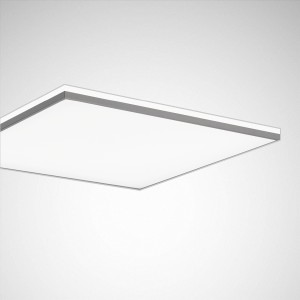 Luminaria empotrable para techos Belviso C2 LED