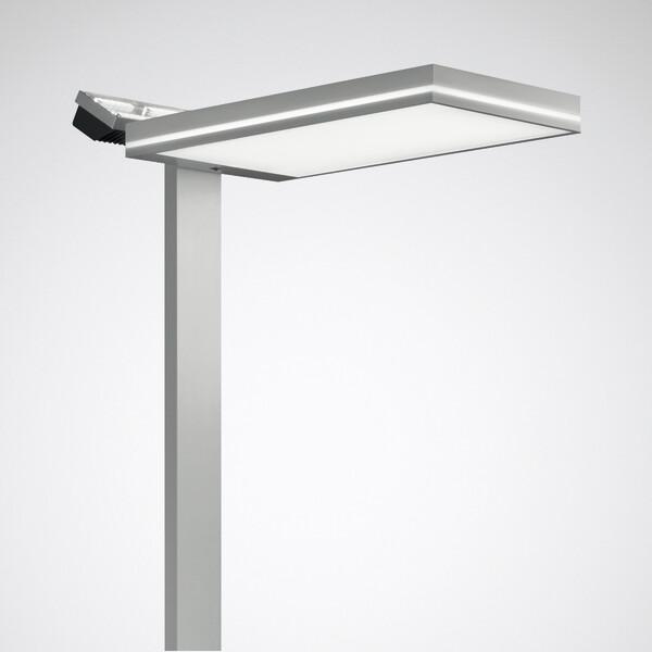 Diodowa oprawa podłogowa Belviso S LED