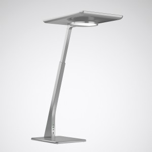 Bicult LED-bordsarmatur