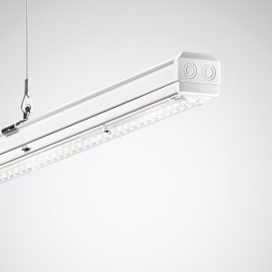 Led lighting trilux simplify your light uk c line led continuous line aloadofball Gallery