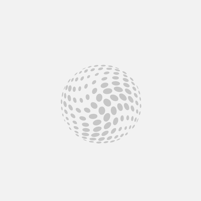 led lighting trilux simplify your light. Black Bedroom Furniture Sets. Home Design Ideas