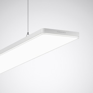 Luminaria suspendida Lunexo H LED