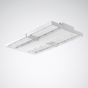 Mirona Fit LED-industrispotlight