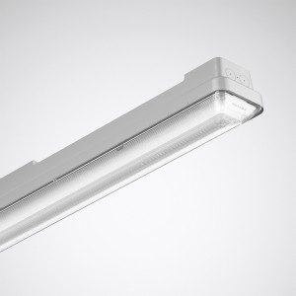 Indoor lighting › TRILUX products