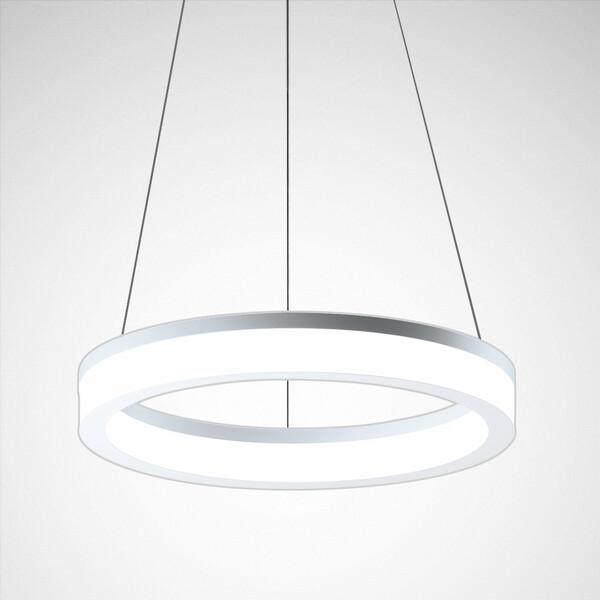Polaron IQ LED-Pendelleuchte