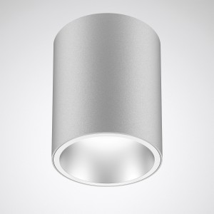 Sonnos D LED surface-mounted luminaires