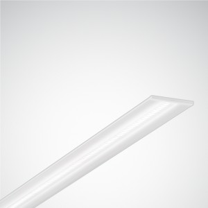 Luminaria empotrable Solvan Flow C LED