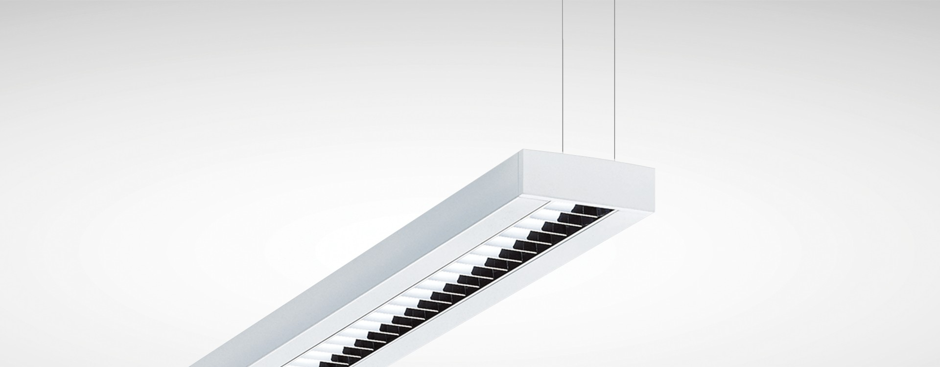 luminaire suspendu 505 luminaires suspendus clairage. Black Bedroom Furniture Sets. Home Design Ideas