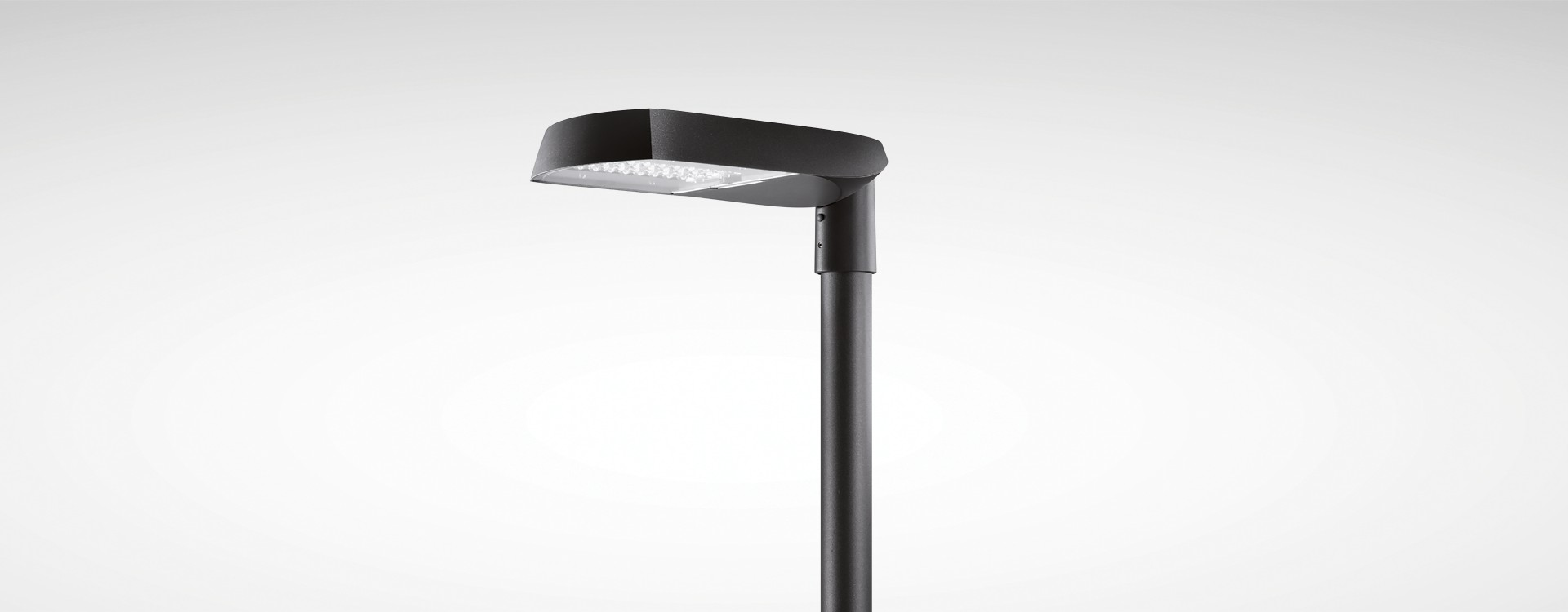 Led lighting trilux simplify your light cuvia 60 parisarafo Choice Image