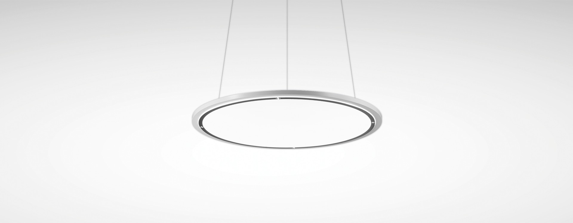 Lateralo Suspendu Luminaire Led Luminaires Ring Suspendus › ZTiwOPkXlu