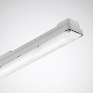 Aragon Fit LED