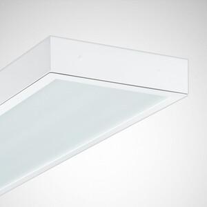 Vicfund Luz de Advertencia de Seguridad LED Impermeable al Aire Libre L/ámpara de Pecho para Escalar Correr de Noche Correr Luz de Pecho