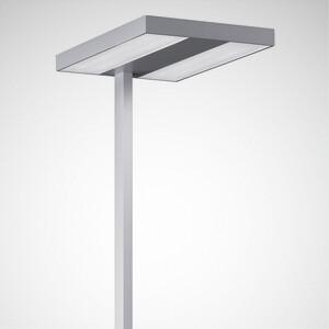 avec led luminaire sur pied selora s luminaires sur pied et luminaires de bureau clairage. Black Bedroom Furniture Sets. Home Design Ideas