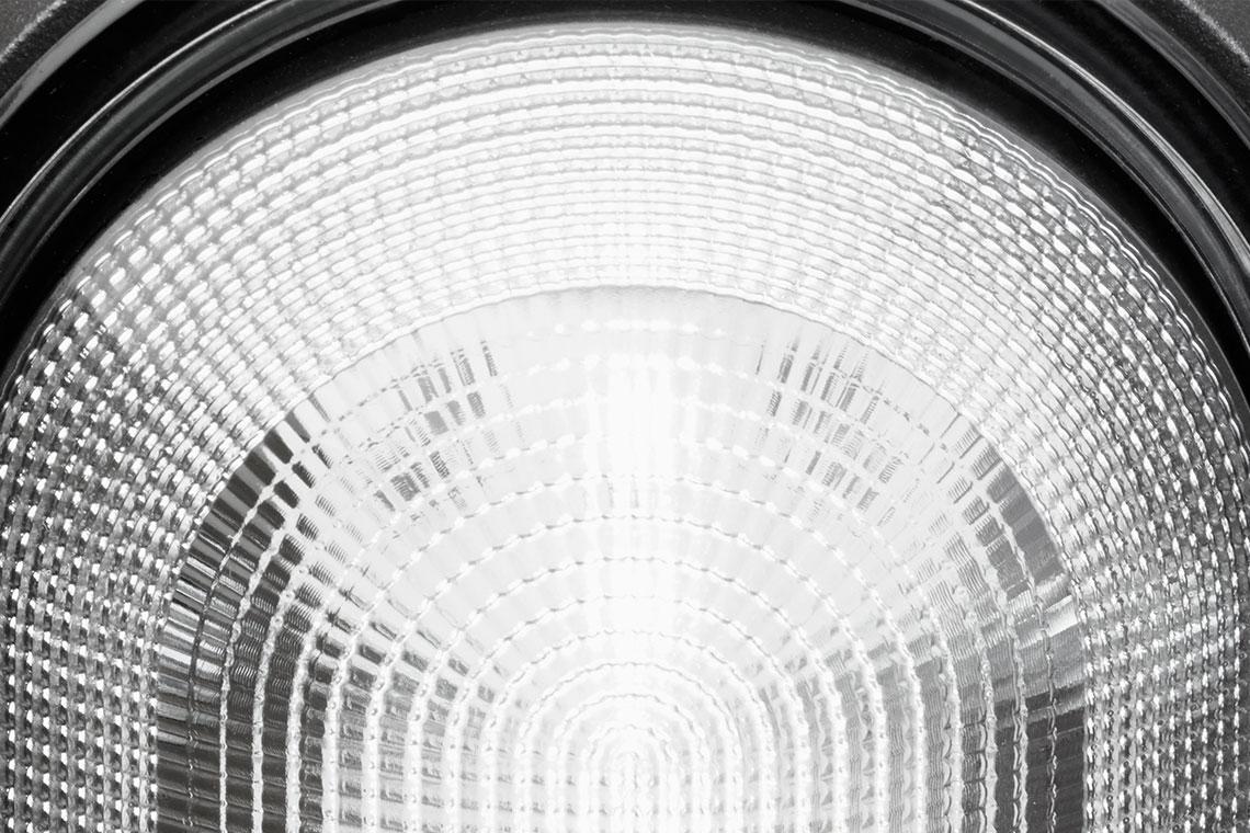Nextrema G3 LED - Produits - TRILUX Simplify Your Light
