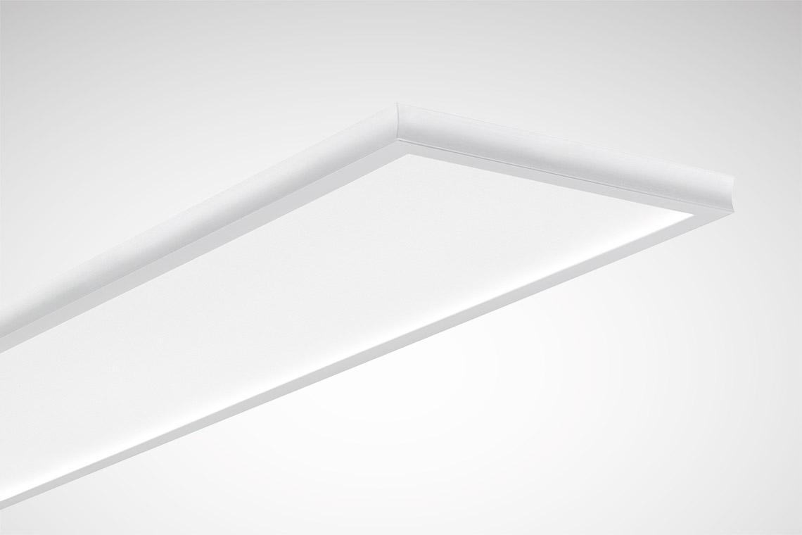 produkte trilux simplify your light. Black Bedroom Furniture Sets. Home Design Ideas